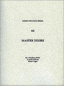 300_TS-III-Master