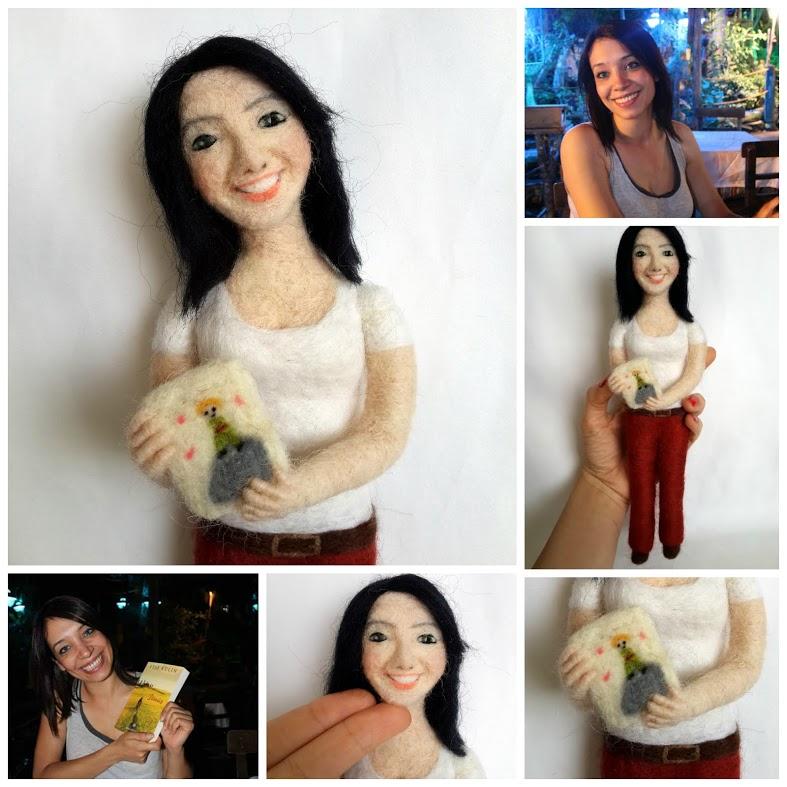 yün bebek: pınar