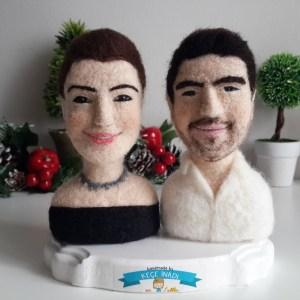 Elif & Ceyhun