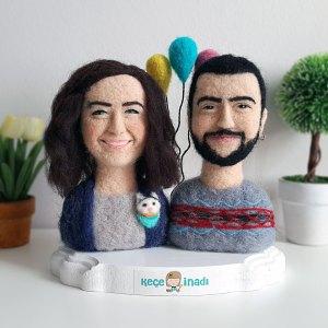 İclal & Ozan