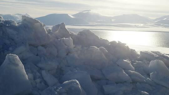تهديد جديد للعالم بسبب ظاهرة الاحتباس الحراري