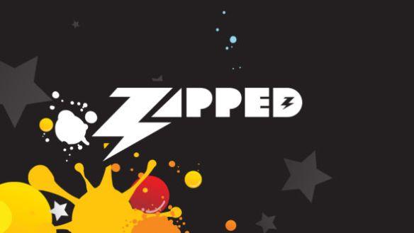 Marylin 2013 - Zapped