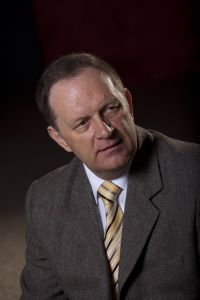 dr A.Seweryn
