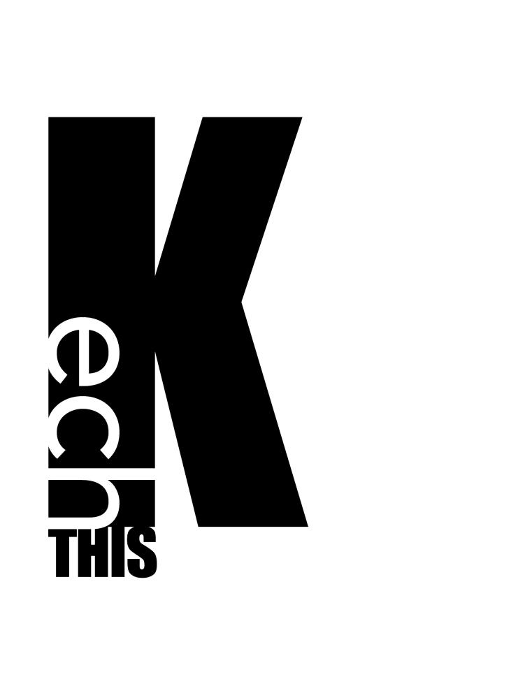 KechThis Inc