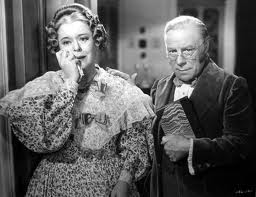 The 1940 Pride and Prejudice Film: Where's the Chemistry? (5/6)
