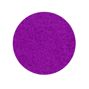 Onderzetter 16cm lilac 22