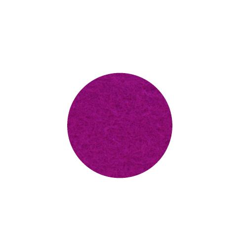 Onderzetter 9cm Pink 32