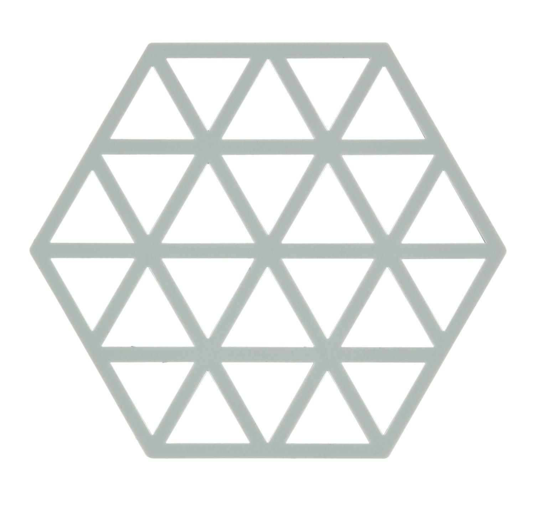 Trivet nordic sky triangles