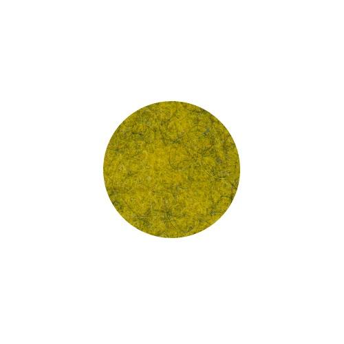 Onderzetter 9cm Moss 71