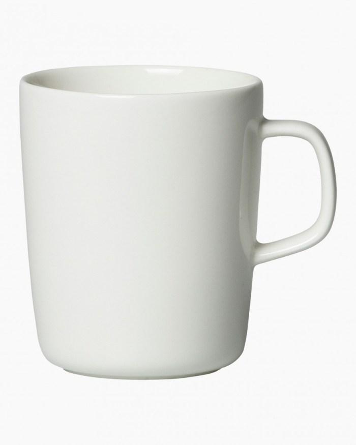 Marimekko Oiva Mug 2,5dl