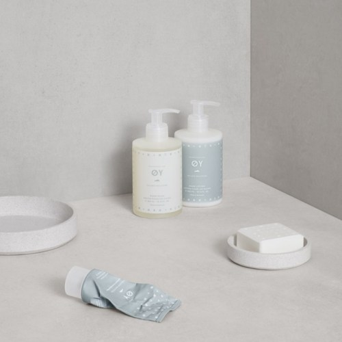 Skandinavisk Hand Wash Oy