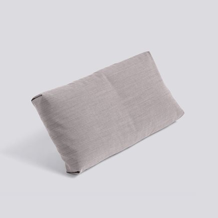 Hay Mags Cushion 10