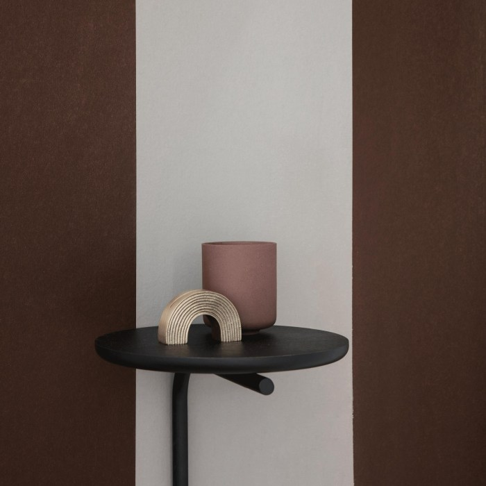 Ferm Living Pujo Wall Table