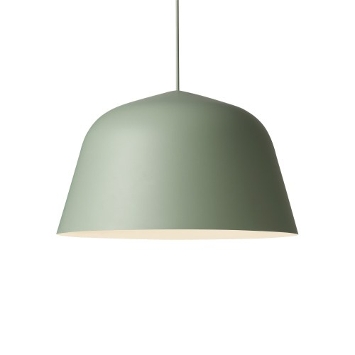 Ambit lamp 40 cm dusty green