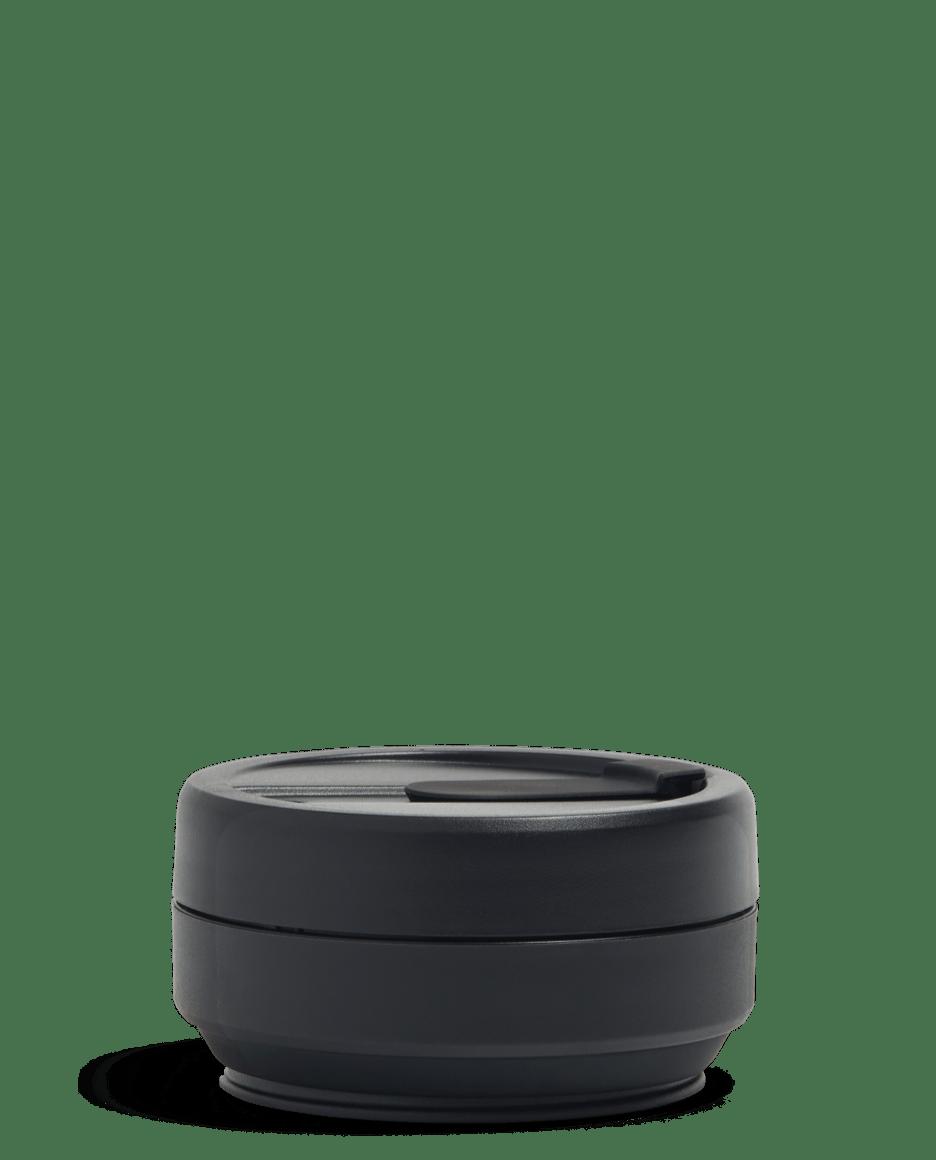 Pocket Cup Brooklyn Ink Black 355ml