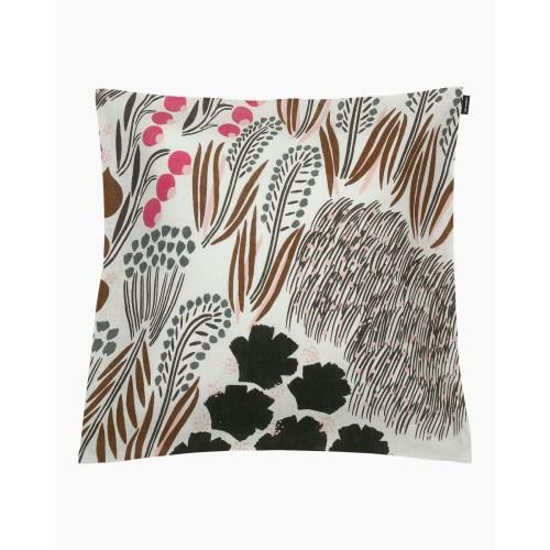 Marimekko Letto Cushion Cover 50x50 cm