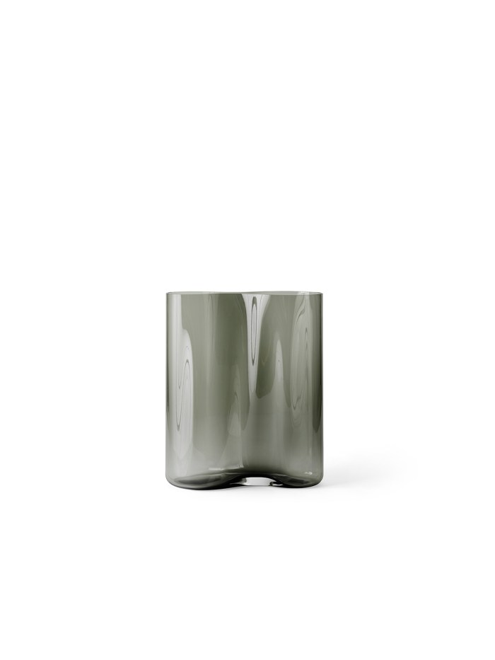 Menu Aer Vase 33 S Smoke