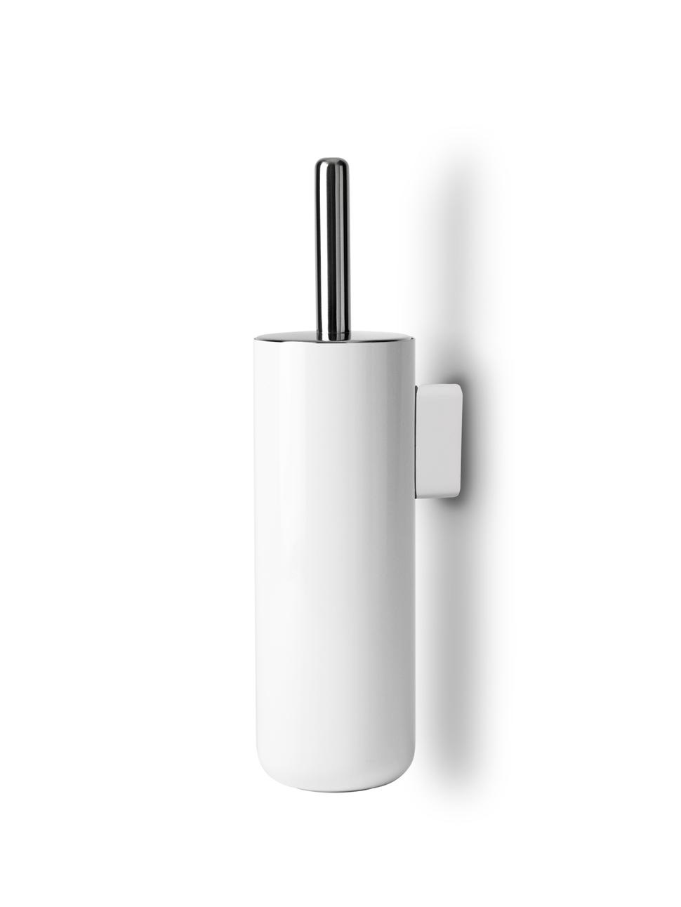 Menu Toilet Brush White