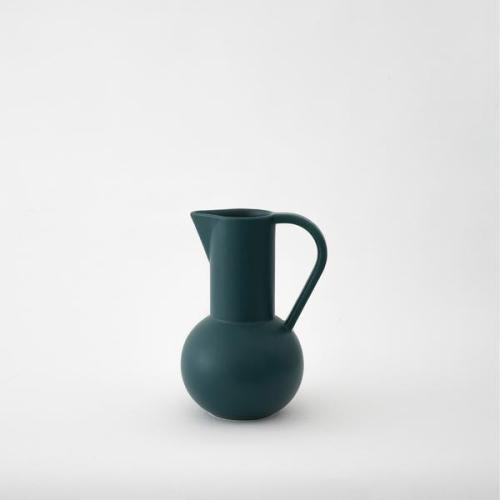 Raawii Jug Small Green Gables