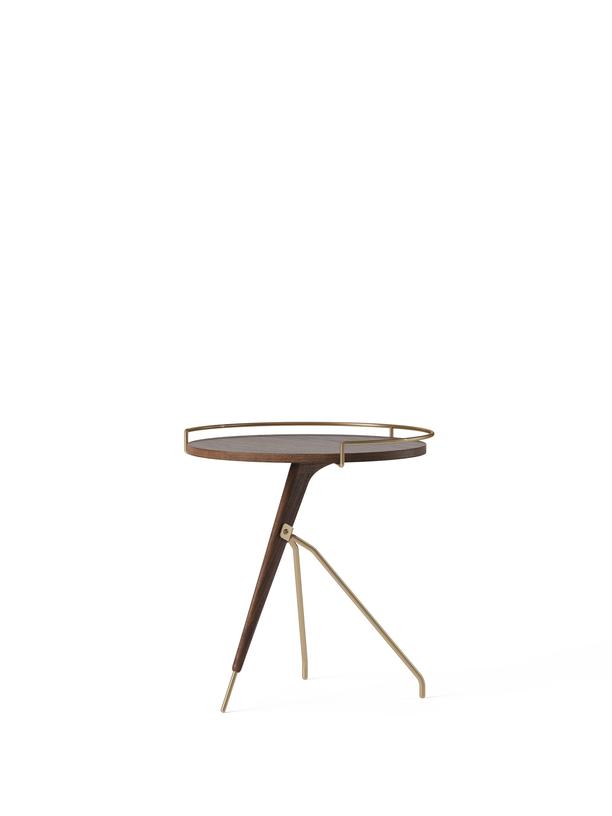 Menu Umanoff Side table 45cm