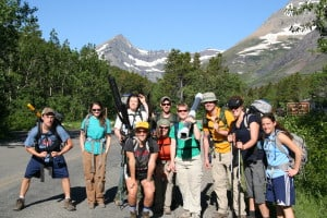 gnp2010_group