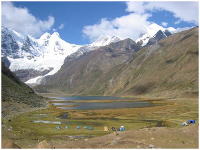 Peru2011_4