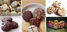 Cookies KDMM
