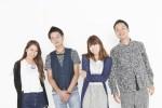 仕事を辞めて台湾語学留学をした人達のその後~再就職、台湾在留など~