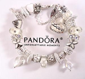 pandora.charms