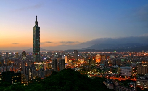 Taipei101 2(1)
