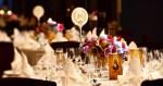 台湾の結婚披露宴でよくある衝撃的な9つのこと