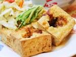 日本で臭豆腐が臭すぎて電車が止まるという事件が発生!台湾在住の私「その気持ちはよくわかる」臭豆腐の臭さを語る