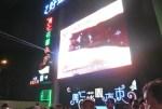 【桃園 八德】北台湾最大の夜市、興仁花園夜市