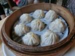 私が台湾ブログを始めようと思ったきっかけ