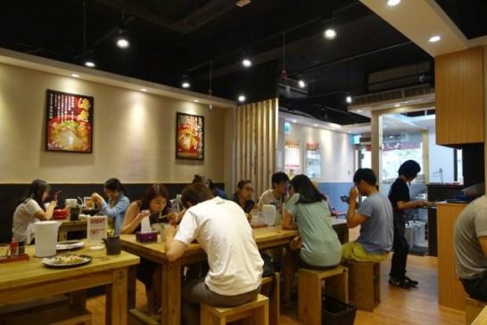 Taipei-muto-ramen-0351