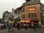 台湾生活でストレスをためずに元気に過ごす方法