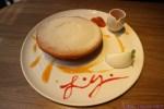 [永康街]マスカルポーネとお餅入りふわふわパンケーキが美味しすぎるカフェ~Petit Doux~