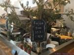 富錦街のオシャレなカフェ~Fujin Tree 353 CAFE By Simple Kaffa~