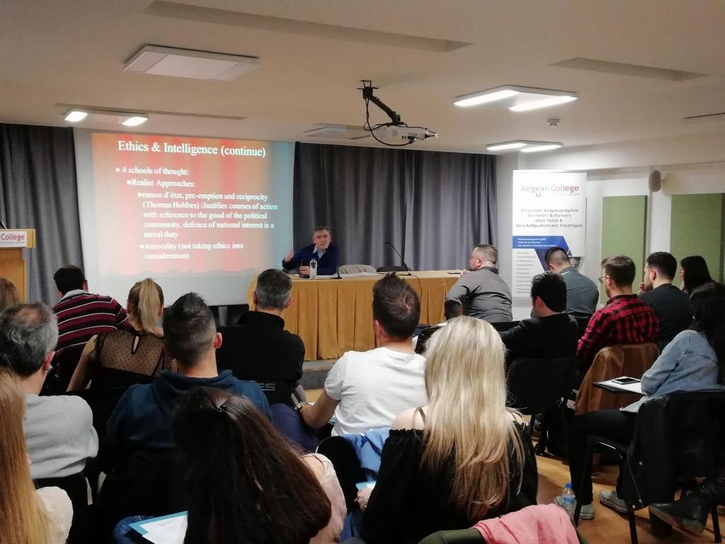 konstantinos_audience