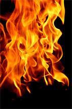 eldningsveckor