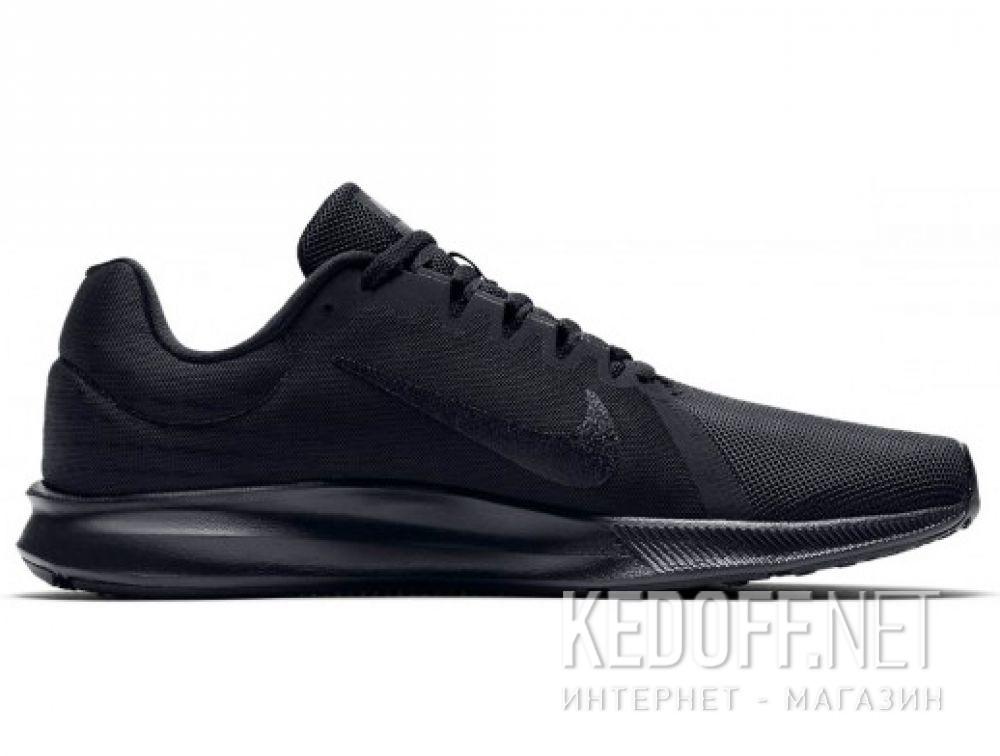 Чоловч кросвки Nike Downshifter 8 908984002 в магазин