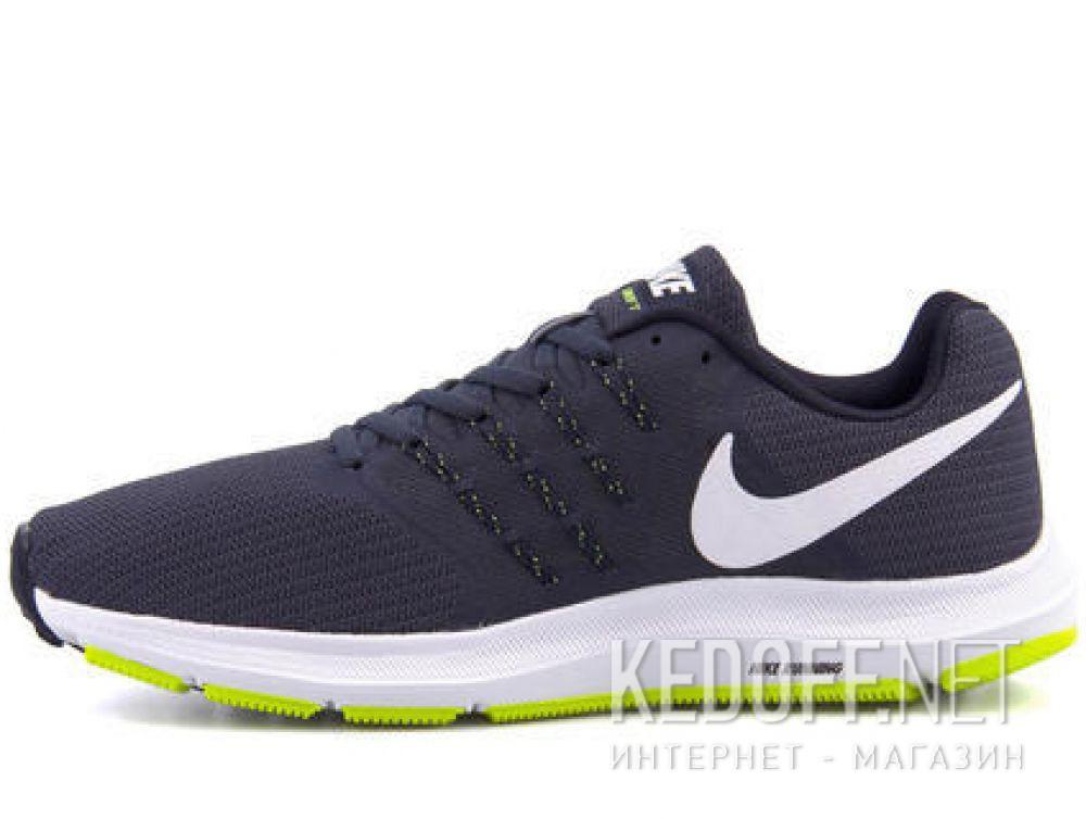Чоловч кросвки Nike Swift Run 908989403 в магазин