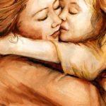 Az anyák imája a legerősebb! Mágikus hatású! Így csináld, hogy megóvd gyerkeidet minden rossztól!
