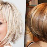 A legdivatosabb hajformák, amelyek vékony szálú hajból is elkészíthetőek