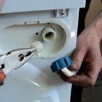 A szakember nyilatkozta: ha ezt mindenki megcsinálná a mosógépével, azok egyáltalán nem romlanának el soha, viszont ha rendszeresen…
