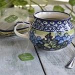 Egy 16 éves lány 3 bögre zöld teát ivott naponta. Az orvosok is megdöbbentek, amikor kiderült mit okozott a tea!