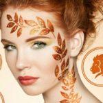 Melyek a legjobb tulajdonságaid, miben vagy a legjobb? A női horoszkóp elárulja!