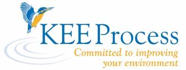 KEE Process Logo