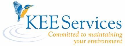 KEE Services Logo