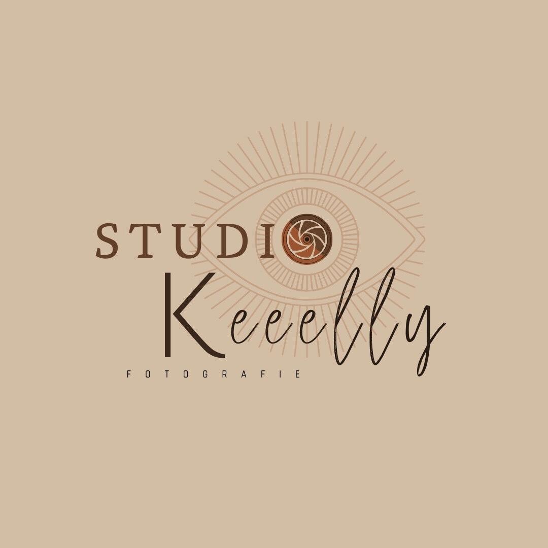 studio keeelly logo fotografie interieurfotografie bedrijfsfotografie woningfotograaf brandingfotografie brandingshoot